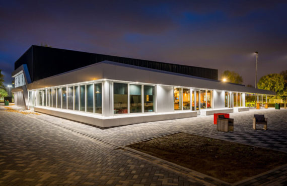 kievit-kozijn-project-projectafbeelding-sporthal-reijerpark-003