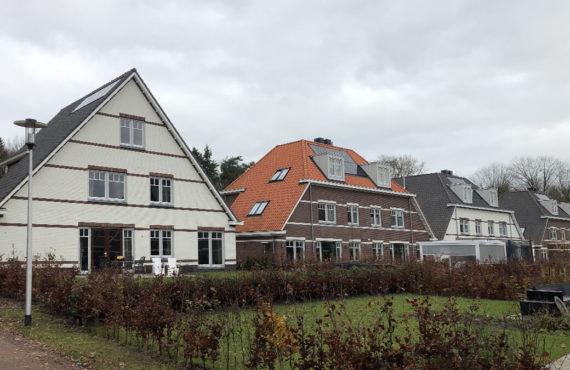 kievit-kozijn-project-projectafbeelding-amersfoort-buyten-002