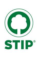 kievit-kozijn-logo-stip